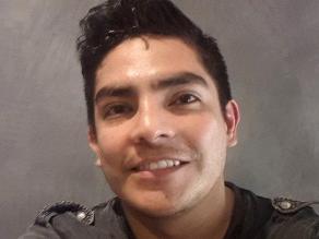 Erick Elera ya no pertenece a Hermanos Yaipén
