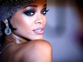 Diez datos curiosos por los 27 años de Rihanna