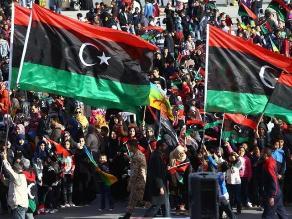 Libia: Al menos 25 muertos en tres atentados simultáneos