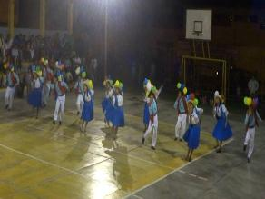 Lambayeque: realizarán Gran Caravana y Festival Internacional de Cultura