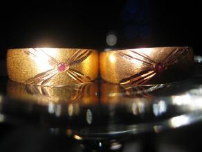 Arequipa: roban más de 150 mil soles en joyas de puestos de artesanía