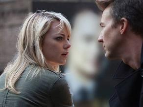 Óscar 2015: critican falta de fuertes protagonistas secundarias