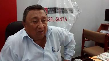Chimbote: Ugel recomieda a Apafas consesionar almuerzos escolares