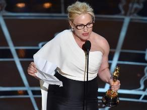 Óscar 2015: Las mejores frases que dejó la ceremonia