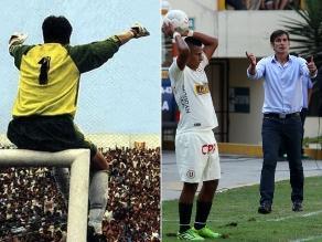OPINE: ¿Óscar Ibáñez merece las críticas en la 'U' pese a su tricampeonato?