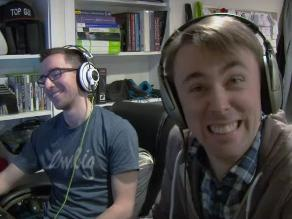 Counter Strike: Contrata a un profesional para humillar a su hermano