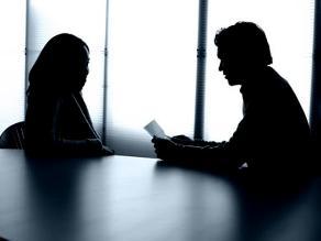 ¿Por qué las empresas rechazan a los jóvenes recién egresados?