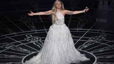Óscar 2015: ¿Qué pasará con Lady Gaga tras la ceremonia?