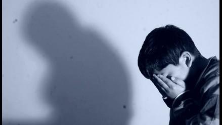 Castigo físico o verbal daña la salud mental de los niños