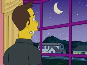 Los Simpson: ¿Springfield no queda en EE.UU?