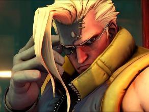 Street Fighter V: Mira el nuevo tráiler del esperado videojuego