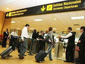 Piura: moradores exigen reubicación de aeropuerto para evitar expropiación