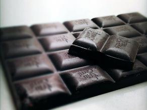 ¿El chocolate puede incluirse en una lonchera saludable?