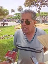 Chimbote: convocan vigilia por sonado caso de