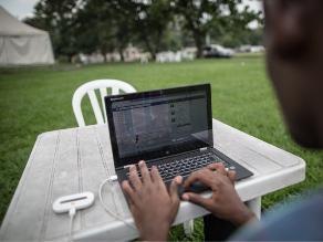 Solo 38% de la población mundial ha usado Internet, según estudio