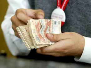 AAFP: Migrar de fondos de pensiones los rentabiliza mejor