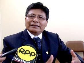 Piura: próxima semana culminará adjudicación de plazas docentes