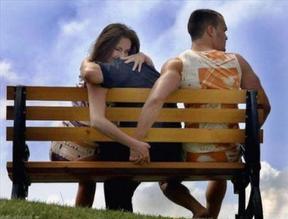 Causas de infidelidad en el Perú