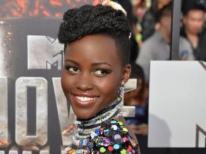 ¿Lupita Nyong'o estará en Orange is the New Black?