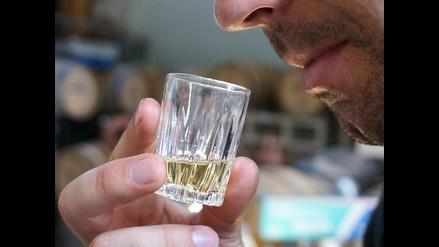 Alcoholismo en Lima aumentó en 164% en los últimos 4 años