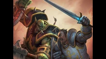 World of Warcraft: será posible cambiar oro por tiempo de juego