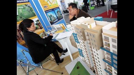 Estiman que el sector inmobiliario cayó 28% en 2014