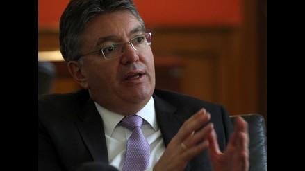 Colombia crecería 4% en 2016 con reformas fiscales este año
