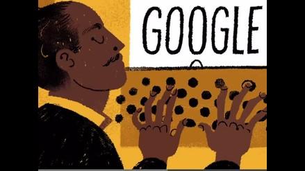 Google: estos son los doodles de febrero