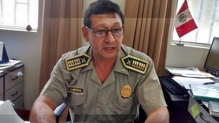 Chimbote: muertes por sicariato serían por cupos y supremacía