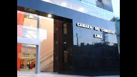 CCL: Exportación de servicios creció apenas 1% en 2014