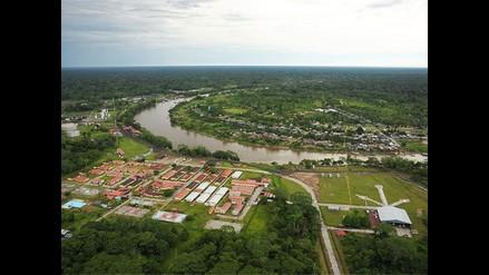Perupetro: Costo de remediación en Lote 192 es de hasta US$ 90 millones