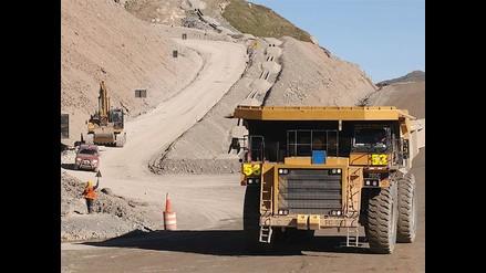 Southern Copper cerca de comprar participación en Quellaveco