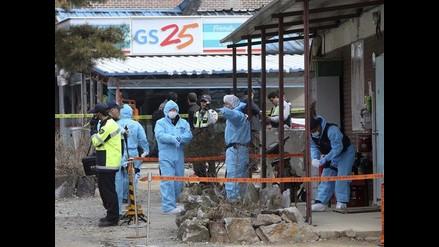 Corea del Norte recibirá a turistas tras cierre de frontera por ébola