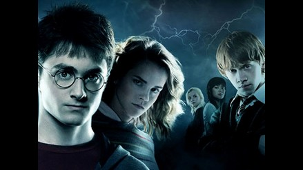 Universidad crea un curso de educación sexual basado en Harry Potter