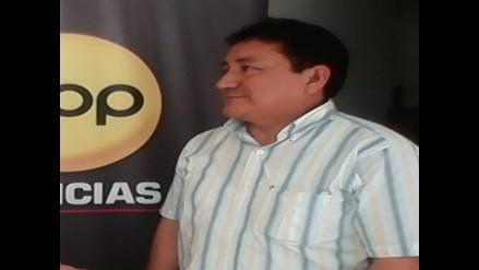 Chiclayo: empresa azucarera Tumán busca transferir 14 colegios al Estado