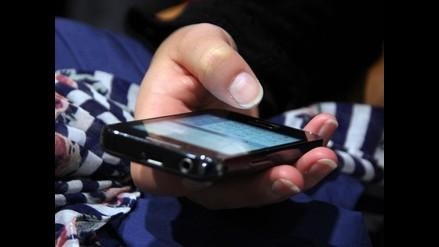 Osiptel: Portabilidad móvil se incrementó en 21% en febrero