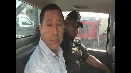 Caso Torres: solicitarán devolución de camioneta incautada de Chávez