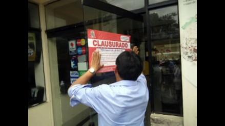 El 90% de agencias de empleo en Arequipa son informales