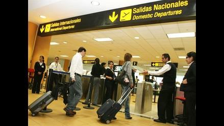 Lanzan campaña para visitar destinos nacionales con 50% de descuento