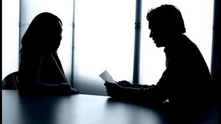 Áncash: empresas no pagaron multas por infracciones laborales