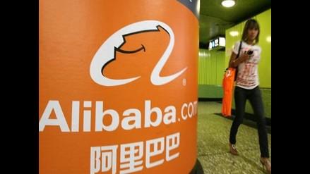 Alibaba vende por internet tres islas de Grecia, Fiji y Canadá en 12 horas