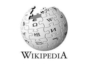 Wikipedia demanda al Gobierno de EEUU por