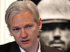 Corte Suprema de Suecia acepta la solicitud de apelación de Assange