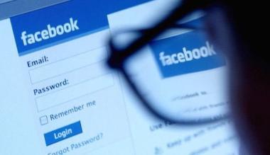 Facebook: ¿Una herramienta capaz de 'hackear' cuentas?