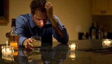 Detectan una proteína en el cerebro capaz de suprimir el deseo de alcohol