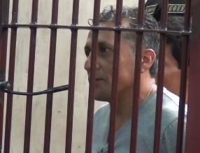 Abogado de Antauro Humala: Procede su liberación, se violó sus derechos