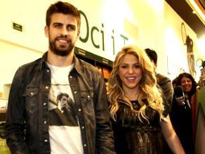 Shakira ¿se ha vuelto antipática por sus hijos?