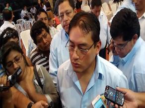 Áncash: Gobernador regional descarta la entrega de 500 soles por familia