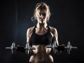 Seis claves para no perder la motivación de hacer ejercicios
