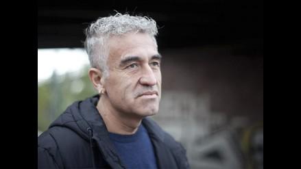 Jorge González: excompañeros de Los Prisioneros no lo visitan